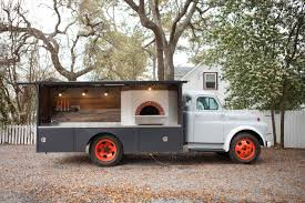 Wedding Photographers Turned Wood-fired Pizza Makers Hit The Road In ... Fiore Pizza Food Truck Food Your 2017 Guide To Montreals Trucks And Street Will Nomad Pizza By Ted Nghiem Photography Company Home Best Pladelphia Best Margherita Philly Heres How Run A Successful Truck Business Nomadpizzatruck Hashtag On Twitter Lets Eat Beerfood Facebook Fridays Newtown Theatre This Fathers Day Treat Dad Tacos 6 Trucks In Saudi That Are Totally Worth The Drive Lovin