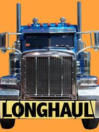 Amazon.com: Longhaul: A Neglected American Profession: Joseph Brown ... 18 Wheels Of Steel American Long Haul Truck Simulator Longhaul Driving Over The Road Trucking Ford Trucks To Launch Longhaul Hgv At Iaa Show In Hannover Blog Bobtail Insure Searching For The Best Long Haul Truck Part 1 Exhaustion Is A Serious Problem Drivers 7 Advantages Becoming Driver Dot Makes Changes Medical Exams Blackbird Clinical Services 200 Ats Mod Skin On Peterbilt Longhaul Drivers Short Supply Journaltimescom Insurance Coast Transport Service Selfdriving Automated Could Hit Sooner Than Self