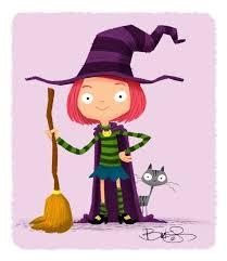 39 best halloween ว นฮาลาว น images on pinterest halloween