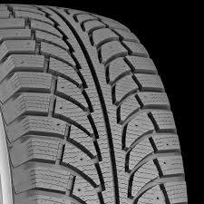 GT Radial Champiro IcePro SUV Winter Tires | Tirecraft 0231705 Autotrac Light Trucksuv Tire Chain The 11 Best Winter And Snow Tires Of 2017 Gear Patrol Sava Trenta Ms Reliable Winter Tire For Vans Light Trucks Truck Wheels Gallery Pinterest Mud And Car Ideas Dont Slip Slide Care For Your Program Inrstate Top Wheelsca Allseason Tires Vs Tirebuyercom Goodyear Canada Chains Wikipedia Reusable Adjustable Zip Grip Go Carsuvlight Truck Snow