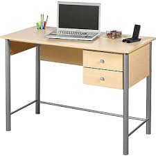 Sauder Executive Desk Staples by Staples Desks 28 Images Maestro Plus Oak Collection Clerical
