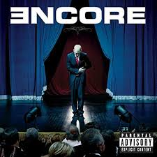 amazon com encore curtains down explicit eminem mp3 downloads