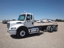 Mercedes Cab Over Truck | Best Car Image Tsi Truck Sales Cabover For Sale In Austin Texas New Inventory Freightliner Northwest Kings Mediumduty Build On 2017 Gains Surpass 16000 January 1979 Mack Ws712lst Tandem Axle Sleeper Tractor By Cab Over Intertional Montegobay St James 8 Noncabover Alaskan Campers 1958 Gmc Coe Cabover Lcf Low Cab Forward Stubnose Truck Used Volvo Trucks Sale