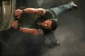 100 Sylvester Stallone Truck New Photo Of From The Expendables Your
