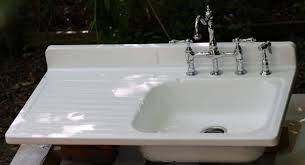 Drop In Bathroom Sink Sizes by Kitchen Sinks Contemporary Kohler Sinks Cast Iron Drop In