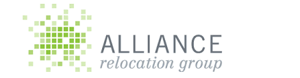 Alliance Relocations fice Relocations