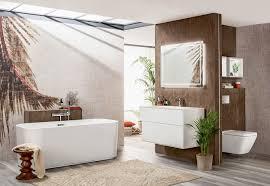 badmöbel badkollektion für den hauch luxus im bad