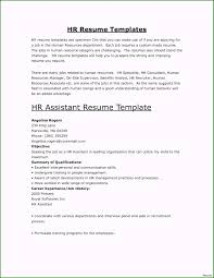 Dental Assistant Resume With No Experience Great 14 Dental ... Entry Level Dental Assistant Resume Fresh 52 New Release Pics Of How To Become A 10 Dental Assisting Resume Samples Proposal 7 Objective Statement Business Assistant Sample Complete Guide 20 Examples By Real People Rumes Skills Registered Skills For Sample Examples Template