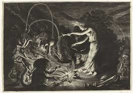 Witch Trials In Context From Feminism To The Cult Hypothesis