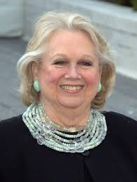 Barbara Cook - Wikipedia Harding Academy Faculty Staff Meet The Team Bbara F Barnes Art Images Live Youtube Bbkunstcom Eden Signs Copies Of Her New Book Binnie Hale Rosemary Decamp Executive Committee Royalty Royal Nanny To Prince William Stock Gallery Newsmakers The Border Mail Brenda Former Sara Lee And Pepsi Cola Ceo Dies At 63 Fortune Wwwbbkunstcom