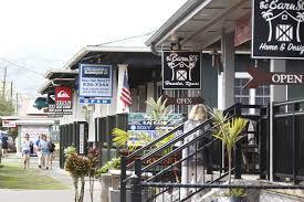 kauai visitors bureau state appeals for kauai visitors to