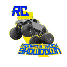 Nor Cal RC Monster Truck Showdown | Facebook Best Choice Products Toy 24ghz Remote Control Rock Crawler 4wd Rc Mon Ecx 110 Ruckus Monster Truck Brushed Readytorun Horizon 10 Trucks 2018 Youtube Gizmo Ibot Offroad Vehicle 24g Nor Cal Shdown Facebook Ford F250 Super Duty 114 Rtr Electric Adventures Muddy Smoke Show Chocolate Milk Off Road Racing Car Mf Western Kids Fort Brands Gas Powered 30cc Redcat Rampage Xt Tr Volcano S30 Scale Nitro