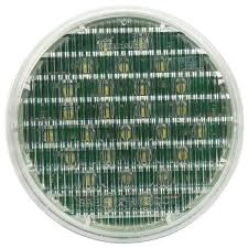 Back-Up Lights | Truck-Lite Trucklite 44836c Ebay 192 Signalstat 40 Amp 12v Heavy Duty Relay Land Rover Defender Nas Style 95mm Led Indicator Lamplight 91150 Truck Lite Turn Signal Hazard Dimmer Switch Yost Super American Trucks 1000 Apk Download Android Racing Games Emark Suppliers And Manufacturers At Alibacom 12v24v Flush Fit Slim Whiteclear Marker Ideal For May Your Cubs Be Merry Bright Only Cub Cadets Sallite Truck Wikipedia