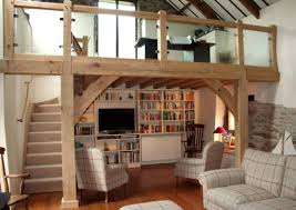 Pole Barn Home Interiors] - 100 Images - Pole Barn House Interior ... Home Design Menards Trusses Garage Kits Pole Door Doors At Barns Metal House Floor Plans Best Of Prefab Barn Homes Garden Unique With Three Car Garages Morton Hansen Buildings Affordable Building Outdoor Alluring Living Quarters For Your We Build Tru Open Shelter And Fully Enclosed Smithbuilt