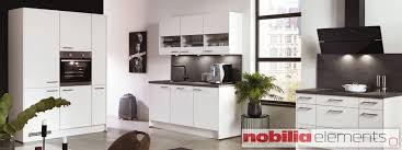 hochschränke nobilia küchenschränke fachberatung bei inone