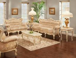 Full Size Of Living Roomexcellent Victorian Rooms Photo Concept Fabric Room Furniture Antique