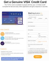Apply For Total Visa Credit Card | Check Application Status Drses Womens Clothing Sizes 224 Dressbarn Citibank Simplicity Credit Card Login And Make A Payment Mbetaru Dress Barn Credit Card Login Gowns Dress Ideas Barn For Women Over Ascena Retail Group Greencastle Dressbarn Free Here Venus Swim Fashion Home Facebook Virgin America Keep Both Your And Body In Gm Easy