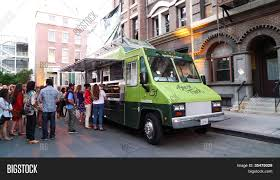 LOS ANGELES - JULY 25 Image & Photo (Free Trial) | Bigstock Mobi Munch Inc Media Los Angeles Street Food Cinema Italys Last Prince Is Selling Pasta From A California Food Truck Calamo Events In Las Best Trucks Where Are They Now Eater La Locations Los Angeles Foodtruckstops 6 Of The Keepin On Truckin Say Fish Taco Truck 30 Archives Blog About Friesnmore