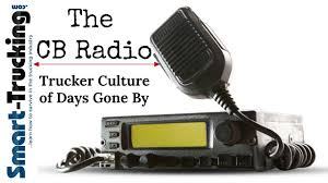 The Big CB Radio : Trucker Culture Of Days Gone By - YouTube Show Us Your Cbham Radio Install Toyota Tundra Forum 7 Best Cb Radio Reviews 2019 High Performance Most Powerful Cbs Truckers Stock Photo Picture And Royalty Free Image Anyone In To Radios Chevy Truck Gmc Trucker Kit Antenna Turnkey Wwwcbradionl And Specifications Of The Lafayette Opinions 4runner Largest Maxon Mcb30 Mobile Am 40channel Ebay Cb Cobra Cb Hook Up Gi Joes Radio Top Radios Low Prices Lvadosierracom Electronics