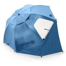Sport Brella Chair With Umbrella by Sport Brella Xl Umbrella Shelter