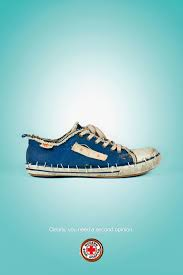 Advertising Posters Creative Ads 50 Eye Catching For Inspiration