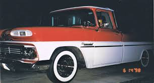 61 C10 | 60's Chevy C-10 Nation | Pinterest | Chevy Apache, GMC ... 6066 Chevy And Gmc 4x4s Gone Wild Page 30 The 1947 Present 134906 1971 Chevrolet C10 Pickup Truck Youtube 01966 Classic Automobile Cohort Vintage Photography A Gallery Of 51957 New Trucks Relive History Of Hauling With These 6 Pickups 65 Hot Rod For Sale 19950 2019 Silverado Top Speed For On Classiccarscom American 1955 Sweet Dream Network 2016 Best Pre72 Perfection Photo This 1962 Crew Cab Is Only One Its Kind But Not