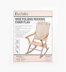 Folding Rocking Chair Plans Pair Of Handstitched Directors Chairs With Brass Hdware Sco Fabric Folding Chair 14995tms4 Hemlock Toilet Seat Inspirational Toilet Seats Wood Casual Elements Trinidad Teak Patio Ding Bar Stool Black Leather Seating Household Plan Counter Height Light By Trademark Innovations Black Cosco With Square X Back Ladder Keukentrap Escabeau Fniture Stool Ladder Png Amazoncom Syfo Solid Table Intertional Home Chair Parati Solid Eucalyptus Wood Batyline Side