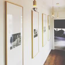 Perfect Decoration Large Vertical Wall Art Best 25 Ideas On Pinterest Artwork
