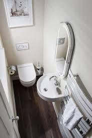 Mila Kunis Leaked Photos Bathtub by 13 Best Small Bath Tub Images On Pinterest Bathroom Ideas Small