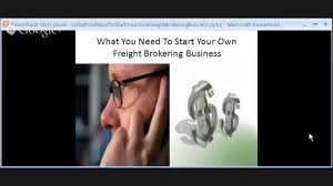 Freight Brokerage - What You Need To Start Your Own Freight ... How To Get Your Own Trucking Authority And Be Boss What Are The Top 5 Tips For Starting A Company Youtube Semi Business Works Freight Brokerage You Need To Start How To Start Trucking Company Business Make Money As Determine Wther Factoring Is Right For Your Plan Tow Truck Startup Food Dump Start A Trucking Company By Ldboardcanada Issuu Step 4 Hshot Pros Cons Of The Smalltruck Niche Ordrive Best Cost Ideas On Ptertusiness Francais Ownoperator Auto Hauling Hard Get Established But