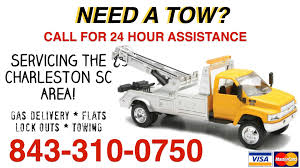24 Hour Emergency Towing North Charleston SC | Roadside Assistance ... Towing Truck Wrecker In Broken Bow Grand Island Custer County Ne Queens Towing Company Jamaica Tow Truck 6467427910 24 Hrs Stock Vector Illustration Of Emergency 58303484 Flag City Inc Service Recovery Most Important Benefits Hour Service Sofia Comas Medium Hour Emergency Roadside Assistance Or Orlando Car Danville Il 2174460333 Home Campbells 24hour Offroad Wilsons Crawfordsville Tonka Steel Funrise Toysrus