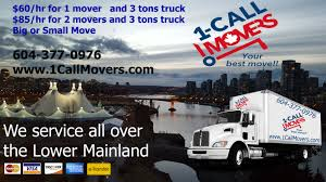 Movers Vancouver, Movers Company, Best Movers   Movers   Pinterest Movers In Houston Northwest Tx Two Men And A Truck 2 Guys 1 Truck Moving Services Opening Hours On Move And Delivery Mdvadc Arlington Va Patch To Load 100 Youtube Two Men And Lexington Ky Best Image Kusaboshicom A Truckpolk Home Facebook Wrightmovers Webflow Men Take Over Local Franchise Local Top Packers Neyveli Safe Affordable Boulder Co Movng America Truck America Usa