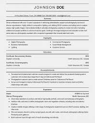 15 Stereotypes About Photographer Resume Examples That ... Photographer Resume Samples Velvet Jobs Examples Professional Template Word Ideas Freelance Otographer Resume Karisstickenco Graphic Design Sample Writing Guide Rg Rumes Photography Class Objectives And 25 Freelance Thewhyfactorco Art Templates Elegant Unique Printable 99 Karis Sticken Co Creative Luxury Graphy All Good 1000 Images About Creative Design Modern Pdf Bitwrkco