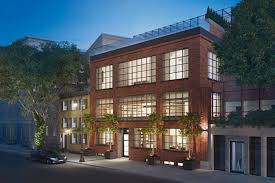 100 Nyc Duplex For Sale NYCs 25 Most Expensive Homes For Sale Curbed NY