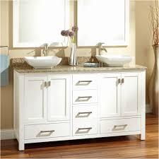 Bathroom Double Vanity Dimensions by Bathrooms Design Charming White Bathroom Double Vanity Sink