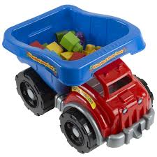 Kids@Work Dump Truck Toy, Blue Amloid Toys 326 Christmas Gift Cast Iron Toy Dump Truck Vintage Style Home Kids Bedroom Office Cstruction Vehicles For Children Diggers 2019 Huina Toys No1912 140 Alloy Ming Trucks Car Die Large Big Playing Sand Loader Children Scoop Toddler Fun Vehicle Toys Vector Sign The Logo For Store Free Images Of Download Clip Art On Wash Videos Learn Transport Youtube Tonka Childrens Plush Soft Decorative Cuddle 13 Top Little Tikes Coloring Pages Colors With Crane