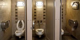Bathroom Stall Dividers Edmonton by Bathroom Stall Realie Org