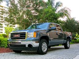 GMC Sierra 1500 Crew Cab Specs - 2008, 2009, 2010, 2011, 2012, 2013 ... Cst 9inch Lift Kit 2008 Gmc Sierra Hd Truckin Magazine Inventory Auto Auction Ended On Vin 1gkev33738j160689 Acadia Slt In Happy 100th Rolls Out Yukon Heritage Edition Models Sierra 4door 4x4 Lifted For Sale Only 65k Miles 2in Leveling For 072018 Chevrolet 1500 Pickups Denali Stock 236688 Sale Near Sandy Springs Free Gmc Trucks For Sale Have Maxresdefault Cars Design Used 2015 Crew Cab Pricing Edmunds With Pre Runner Sold Socal 2014 Features
