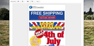 Abc Distributing Coupons Shipping 87 Usd Off Game Recorder Discount Coupon Codes Promo Pin By Fesoftwarediuntscom On Software Discounts How To Find Discount Codes For Almost Everything You Buy The Best Scopeleads December 2019 Bonus 25 Off Mackenzie Coupons Promo Airbnb Code Travel Hacks Get 45 Your 40 Gp Supplements Create In Magento Store Noon Code Extra Aed 150 Off Latest Wpeka December2019 Of Bulk