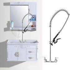 Krowne Commercial Kitchen Faucets by Commercial Kitchen Faucets Ebay
