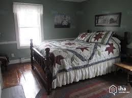 chambre d hote de charme granville nouveau chambres d hotes granville ravizh com