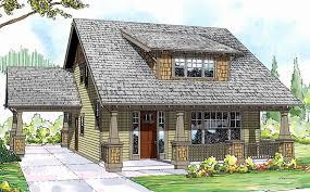 100 Cheap Modern House Design New Home Plans Unique Barn Home Floor