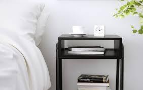 mens leather dresser valet best finest bedroom nightstand catch all valet me 21051
