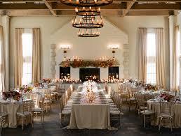 Elegant Fall Wedding Colors II