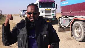 UNICEF Steps Up Water Trucking In Eastern Mosul. - YouTube Blue Water Trucking Michigan Freight Delivery Bulk Zemba Bros Inc Zanesville Residential Material And Hauling Truck Rollover Brings Msha Close Call Accident Alert Kids Truck Video Youtube Business Soars In Droughtridden California Medium Oct 18 Missouri Valley Ia To Windsor Co Of Romeo Is A Dry Van Asset Tank Wikipedia Filewater Trucking Unicef Pin Luhansk Oblast 178889624jpg Garmon Reassembling The Murray Lowboy With Their 1966 Three Star Oil Field Repair