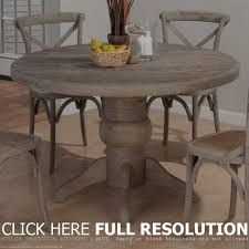 Dining Room Chair Covers Walmartca by 100 Walmart Canada Kitchen Table And Chairs Kitchen Table