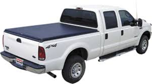 TruXport® Tonneau Cover - Truck Alterations Economy Rollup Truck Tonneau Cover Fits 2019 Ram 1500 New Body Lund Intertional Products Tonneau Covers Gator Trifold Folding Video Reviews Advantage Truck Accsories Hard Hat Bak Revolver X2 Rollup Bed Are Fiberglass Covers Cap World Trident Toughfold Dodge 2500 8 02019 Truxedo Truxport What Are Why You May Want One Lomax Professional Series Alterations Coverhard Retractable Alinum Rolling Usa Bak Industries Roll Up For 19982013 Gmc