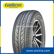 Comforser Made In China Pcr Tire Buy Tires Direct From China - Buy ... 14 Best Off Road All Terrain Tires For Your Car Or Truck In 2018 Tire Sales And Car Repair Taking Delivery Of A Shipment Tires Light Dunlop How To Buy Studded Snow Medium Duty Work Info Online Tubeless Tire13r225 Brands Made Michelin Truck Commercial Missauga On The Terminal Direct From China Roadshine Brand 1200r24 Tyre 7 Tips Cheap Wheels Fueloyal Popular Rc Mud Lots With For Virginia Rnr Express