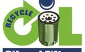 san diego used recycling events clairemont times