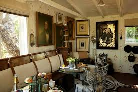 British Style Interior Design Nice Home Beautiful And Decorate